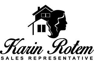 Karin Rotem Real Estate Agent